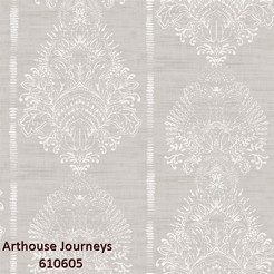 Arthouse_Journeys_610605_k.jpg
