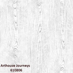 Arthouse_Journeys_610806_k.jpg