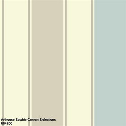 Arthouse_Sophie_Conran_Selections_664200_k.jpg