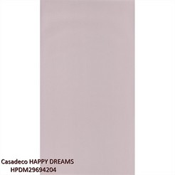 Casadeco_HAPPY_DREAMS_HPDM29694204_k.jpg