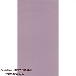 Casadeco_HAPPY_DREAMS_HPDM29695217_k.jpg
