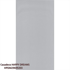 Casadeco_HAPPY_DREAMS_HPDM29699203_k.jpg
