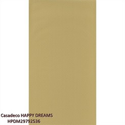 Casadeco_HAPPY_DREAMS_HPDM29792536_k.jpg