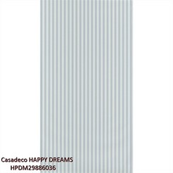 Casadeco_HAPPY_DREAMS_HPDM29886036_k.jpg