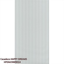 Casadeco_HAPPY_DREAMS_HPDM29889014_k.jpg