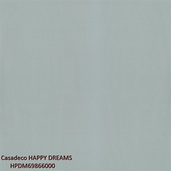 Casadeco_HAPPY_DREAMS_HPDM69866000_k.jpg