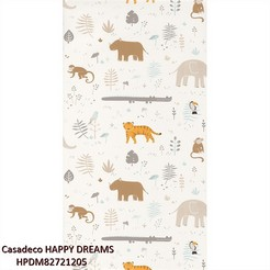 Casadeco_HAPPY_DREAMS_HPDM82721205_k.jpg
