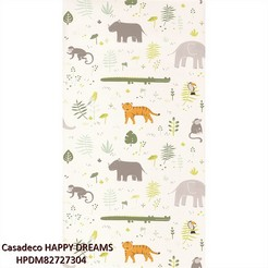 Casadeco_HAPPY_DREAMS_HPDM82727304_k.jpg