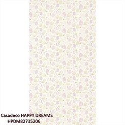 Casadeco_HAPPY_DREAMS_HPDM82735206_k.jpg