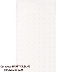 Casadeco_HAPPY_DREAMS_HPDM82811224_k.jpg