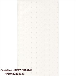 Casadeco_HAPPY_DREAMS_HPDM82814123_k.jpg