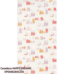 Casadeco_HAPPY_DREAMS_HPDM82841230_k.jpg
