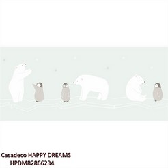 Casadeco_HAPPY_DREAMS_HPDM82866234_k.jpg