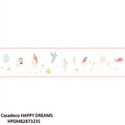 Casadeco_HAPPY_DREAMS_HPDM82873235_k.jpg