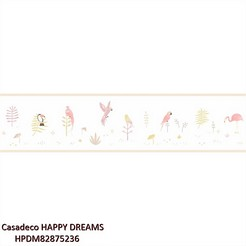 Casadeco_HAPPY_DREAMS_HPDM82875236_k.jpg