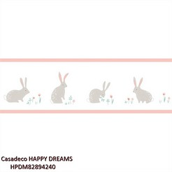 Casadeco_HAPPY_DREAMS_HPDM82894240_k.jpg