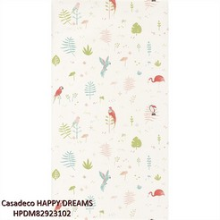 Casadeco_HAPPY_DREAMS_HPDM82923102_k.jpg