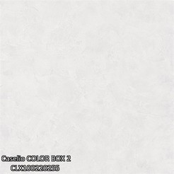 Caselio_COLOR_BOX_2_CLX100220255_k.jpg