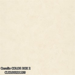 Caselio_COLOR_BOX_2_CLX100221139_k.jpg