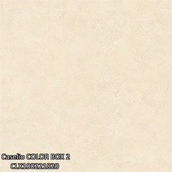 Caselio_COLOR_BOX_2_CLX100221820_k.jpg