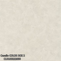 Caselio_COLOR_BOX_2_CLX100222055_k.jpg