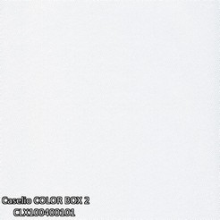 Caselio_COLOR_BOX_2_CLX100400101_k.jpg
