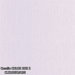 Caselio_COLOR_BOX_2_CLX100519136_k.jpg