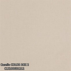 Caselio_COLOR_BOX_2_CLX100601212_k.jpg
