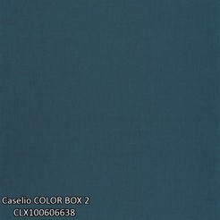 Caselio_COLOR_BOX_2_CLX100606638_k.jpg