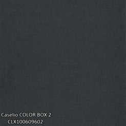 Caselio_COLOR_BOX_2_CLX100609602_k.jpg