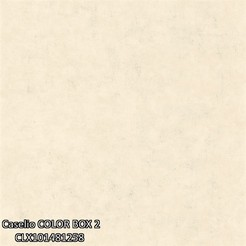 Caselio_COLOR_BOX_2_CLX101481258_k.jpg
