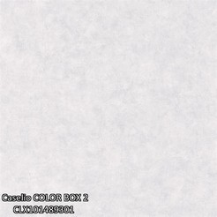 Caselio_COLOR_BOX_2_CLX101489301_k.jpg