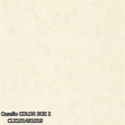 Caselio_COLOR_BOX_2_CLX101491019_k.jpg