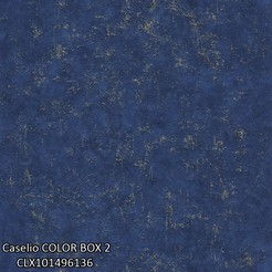 Caselio_COLOR_BOX_2_CLX101496136_k.jpg
