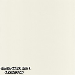 Caselio_COLOR_BOX_2_CLX25030127_k.jpg
