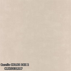 Caselio_COLOR_BOX_2_CLX25031217_k.jpg