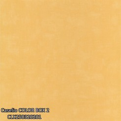 Caselio_COLOR_BOX_2_CLX250320201_k.jpg