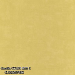 Caselio_COLOR_BOX_2_CLX25037056_k.jpg