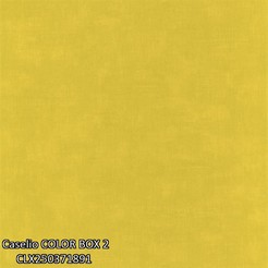 Caselio_COLOR_BOX_2_CLX250371891_k.jpg