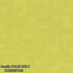 Caselio_COLOR_BOX_2_CLX25037189_k.jpg