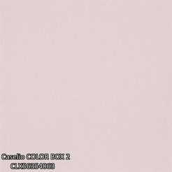 Caselio_COLOR_BOX_2_CLX56354063_k.jpg