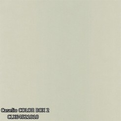 Caselio_COLOR_BOX_2_CLX64521010_k.jpg