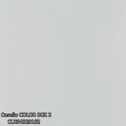 Caselio_COLOR_BOX_2_CLX64529162_k.jpg