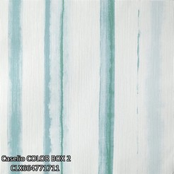 Caselio_COLOR_BOX_2_CLX664771711_k.jpg
