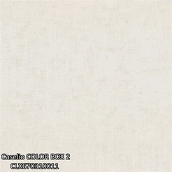 Caselio_COLOR_BOX_2_CLX670310011_k.jpg