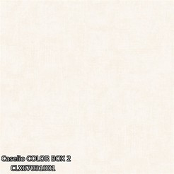 Caselio_COLOR_BOX_2_CLX67031001_k.jpg