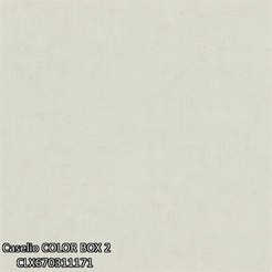 Caselio_COLOR_BOX_2_CLX670311171_k.jpg