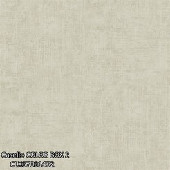 Caselio_COLOR_BOX_2_CLX67031452_k.jpg