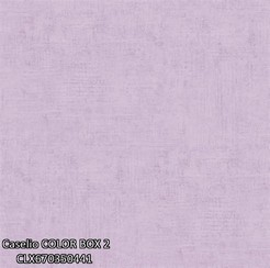 Caselio_COLOR_BOX_2_CLX670350441_k.jpg