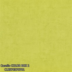 Caselio_COLOR_BOX_2_CLX670370701_k.jpg